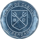 1 000 000 000 000 Reais (135th Anniversary of the founding of Cabinda) – obverse