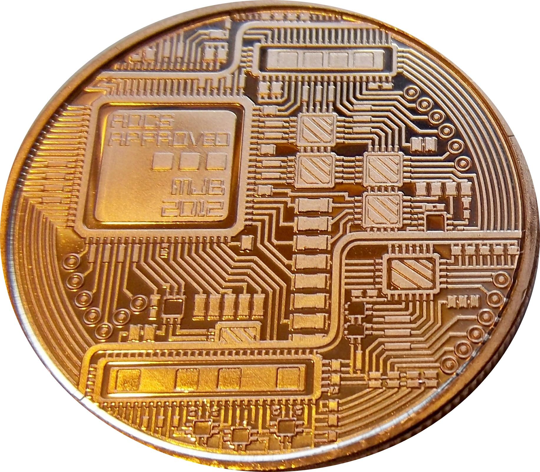 Bitcoin romania forum