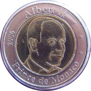 buy monaco coin