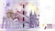 0 EURO FORUM MARINUM-TURKU – reverse