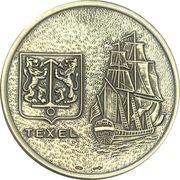 1 ECU (Texel) – reverse