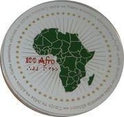 1 250 000 Leones (Stop Ebola) – reverse