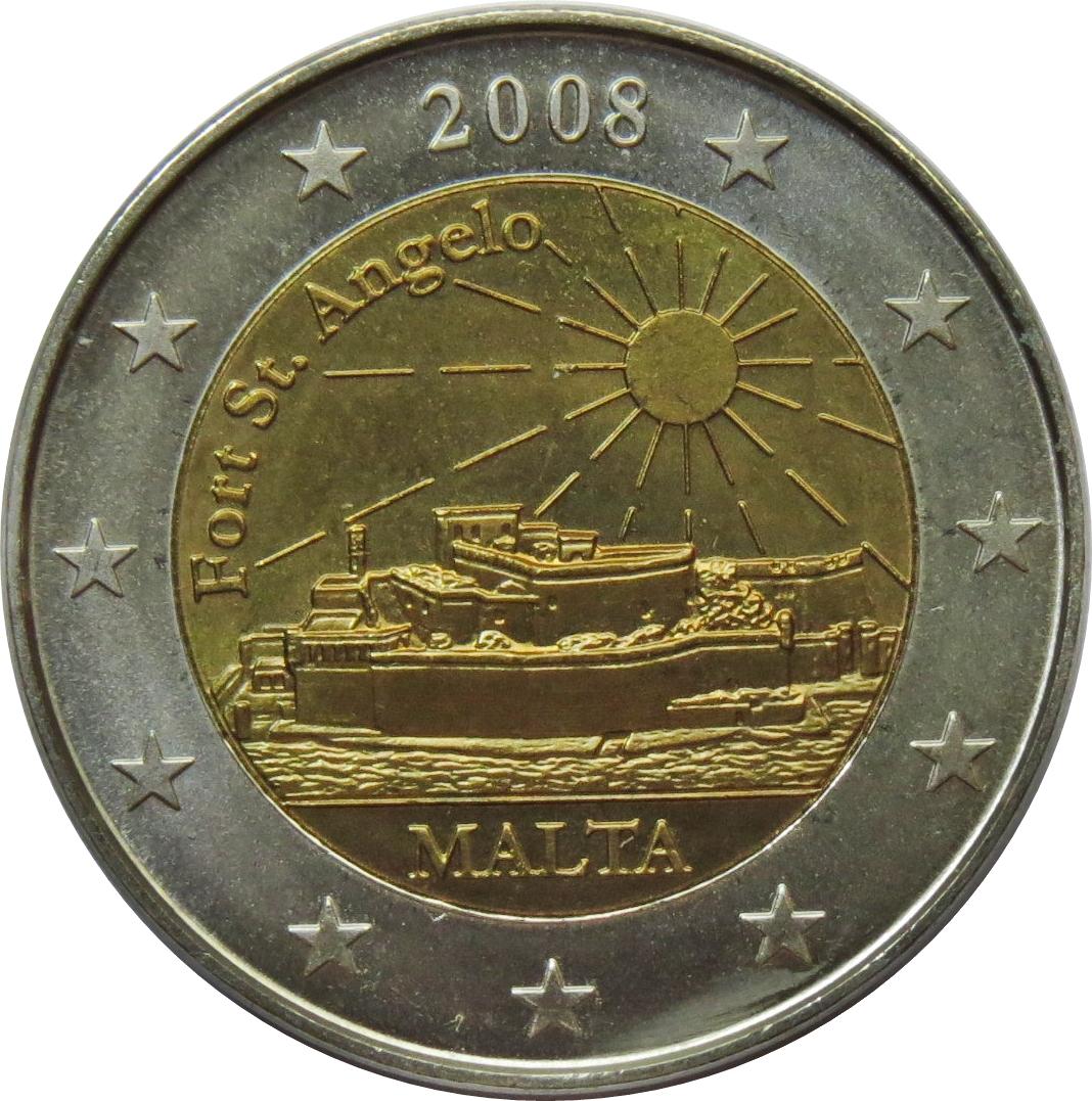 Token Euro