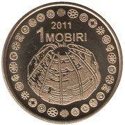 1 Mobiri – reverse
