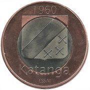 250 Francs – obverse