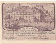 20 Heller (Feldkirchen an der Donau) – reverse