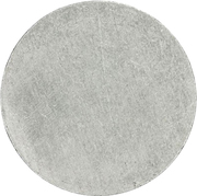 2 Kroner (J. F. Kjølbro) – reverse