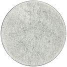 10 Kroner (J. F. Kjølbro) – reverse