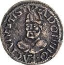 1 Masenetta - Ercole I – reverse
