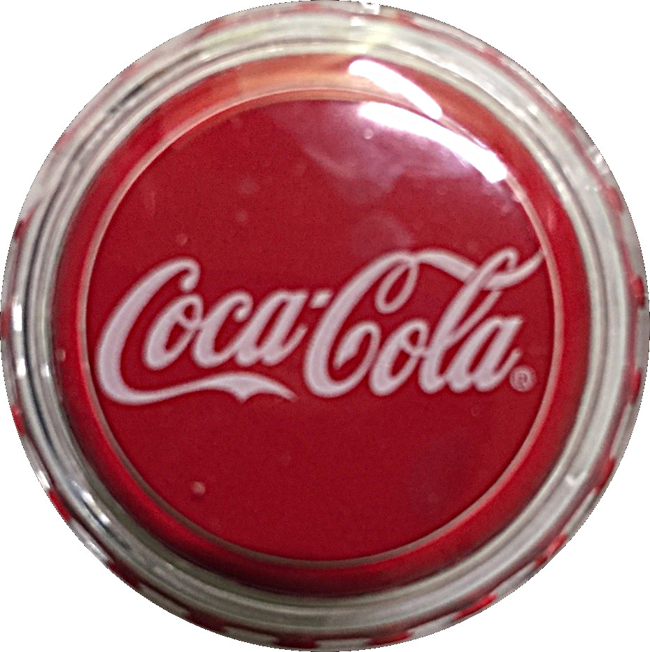 coca cola value alignment Coca-cola, or coke, is a carbonated soft drink produced by the coca-cola company originally intended as a patent medicine, it was invented in the late 19th.