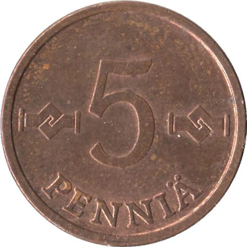 5 pennia купить альбом для