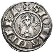 Fiorino di stella da 12 Denari - 1189-1532 (II serie) – reverse
