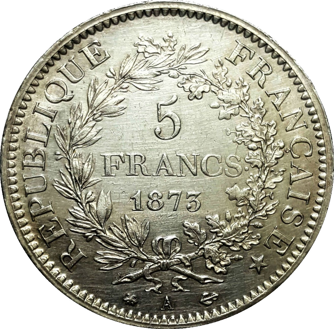 Victor Gadoury Currencies French 2005 Online Discount Publications & Supplies Other Coin & Money Supplies