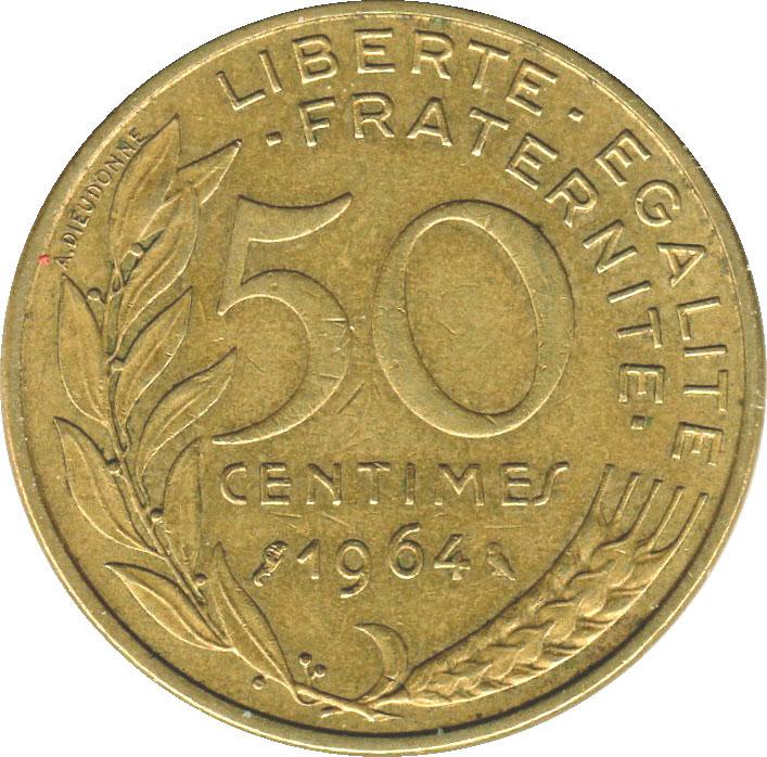 Centimes фото корабль из монет