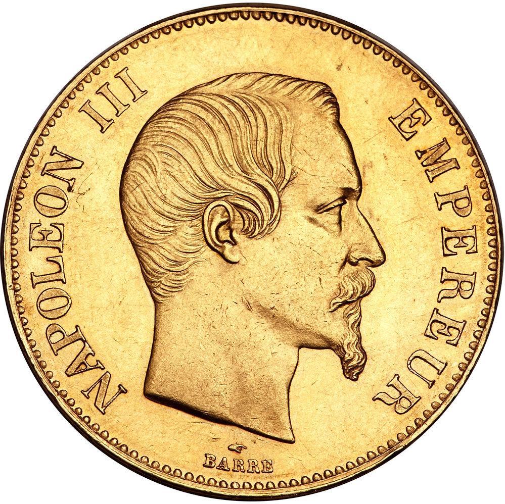 Napoléon Iii Empereur News Aggregator