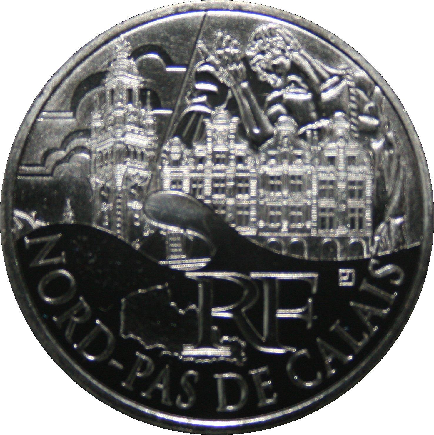 euro pas