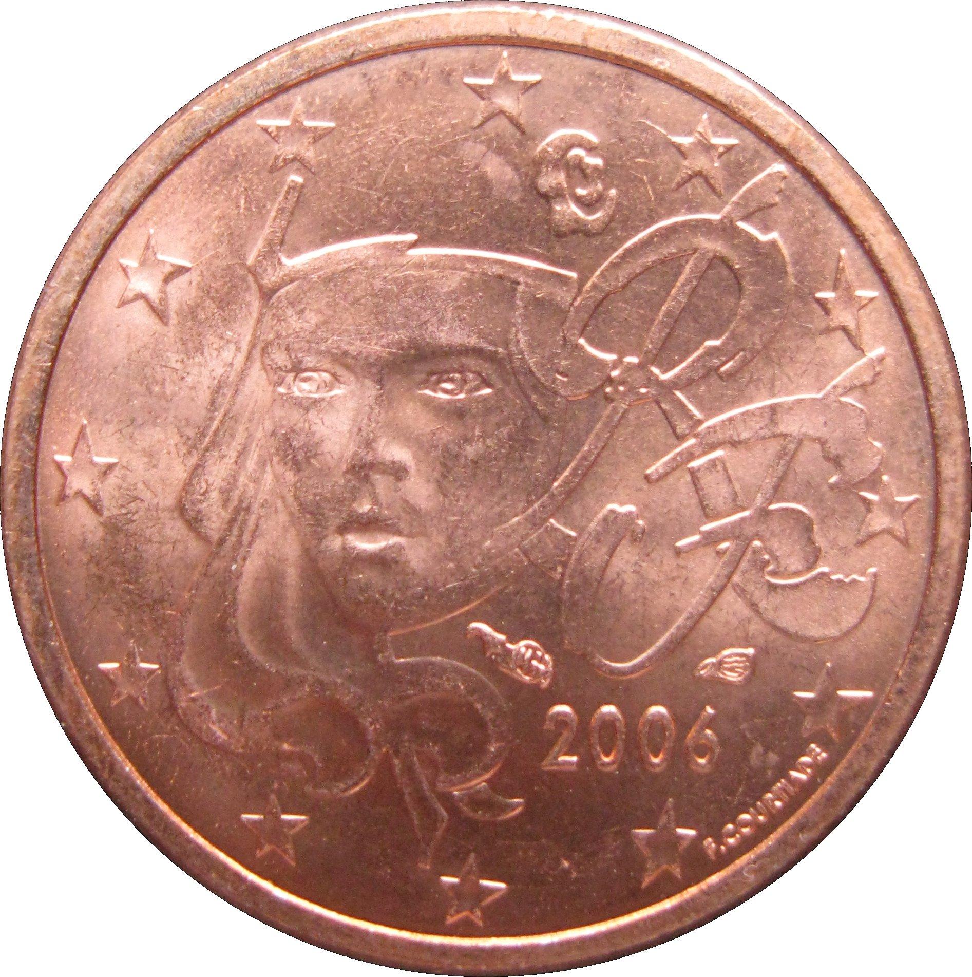 1 euro 2003 года цена где можно продать старые