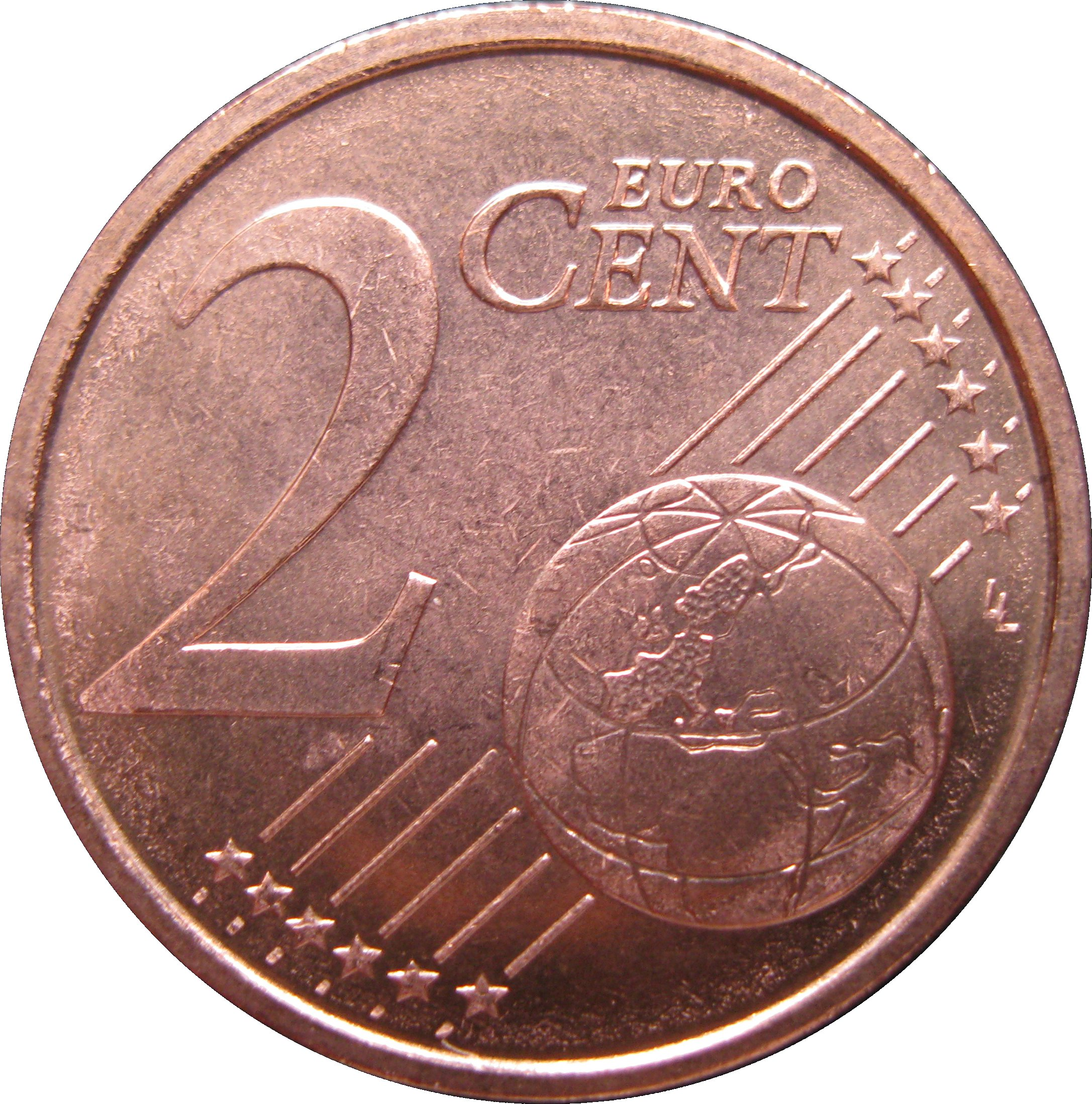2 euro cent france numista for House in 2 cent