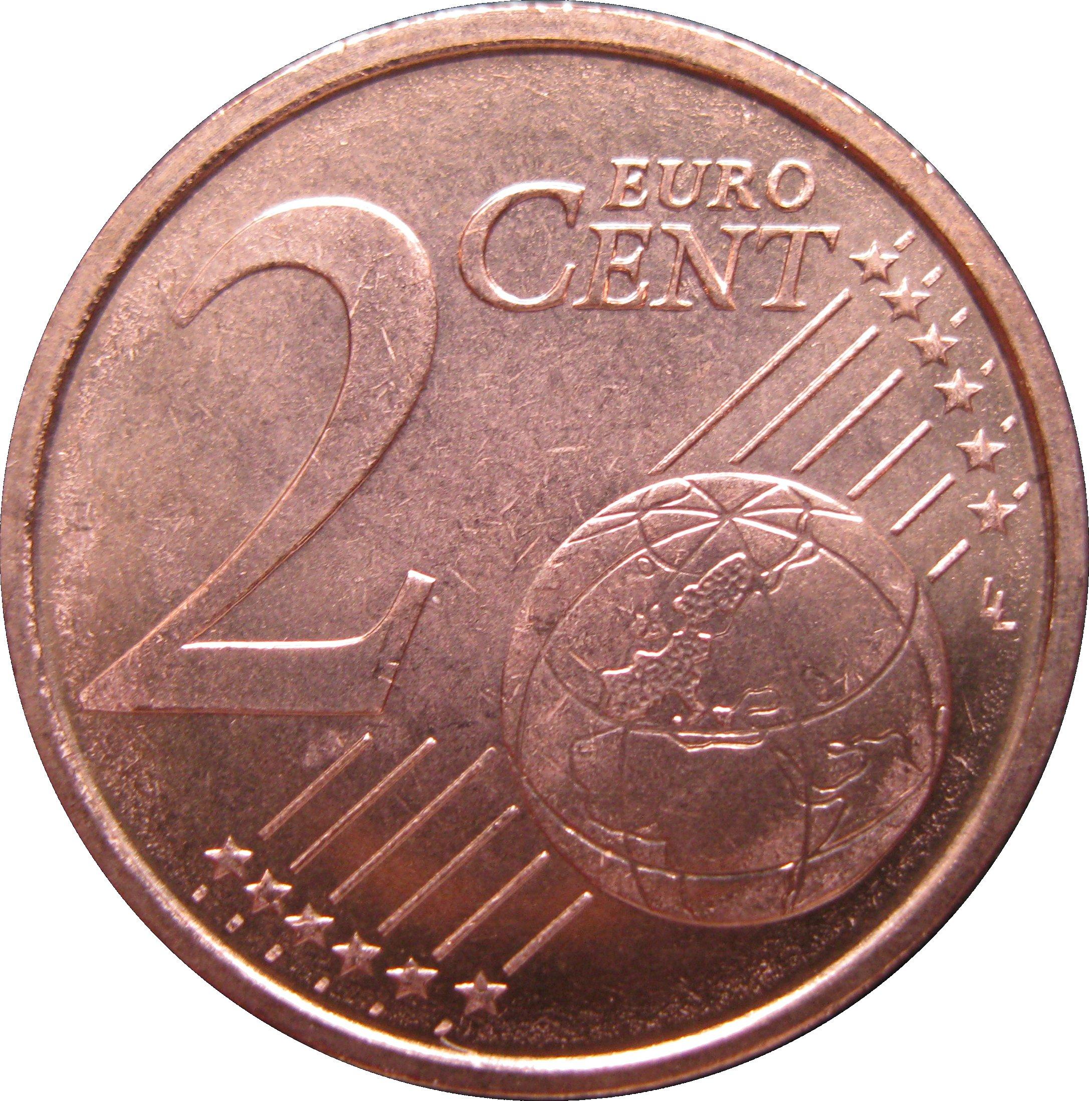 2 euro cent france modern numista. Black Bedroom Furniture Sets. Home Design Ideas