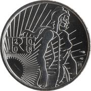 5 Euro (La Semeuse) -  obverse