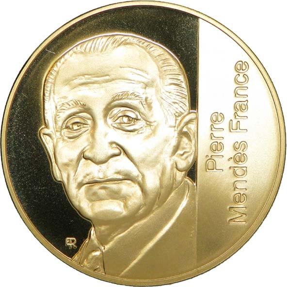 5 francs mend s france france numista for France francs