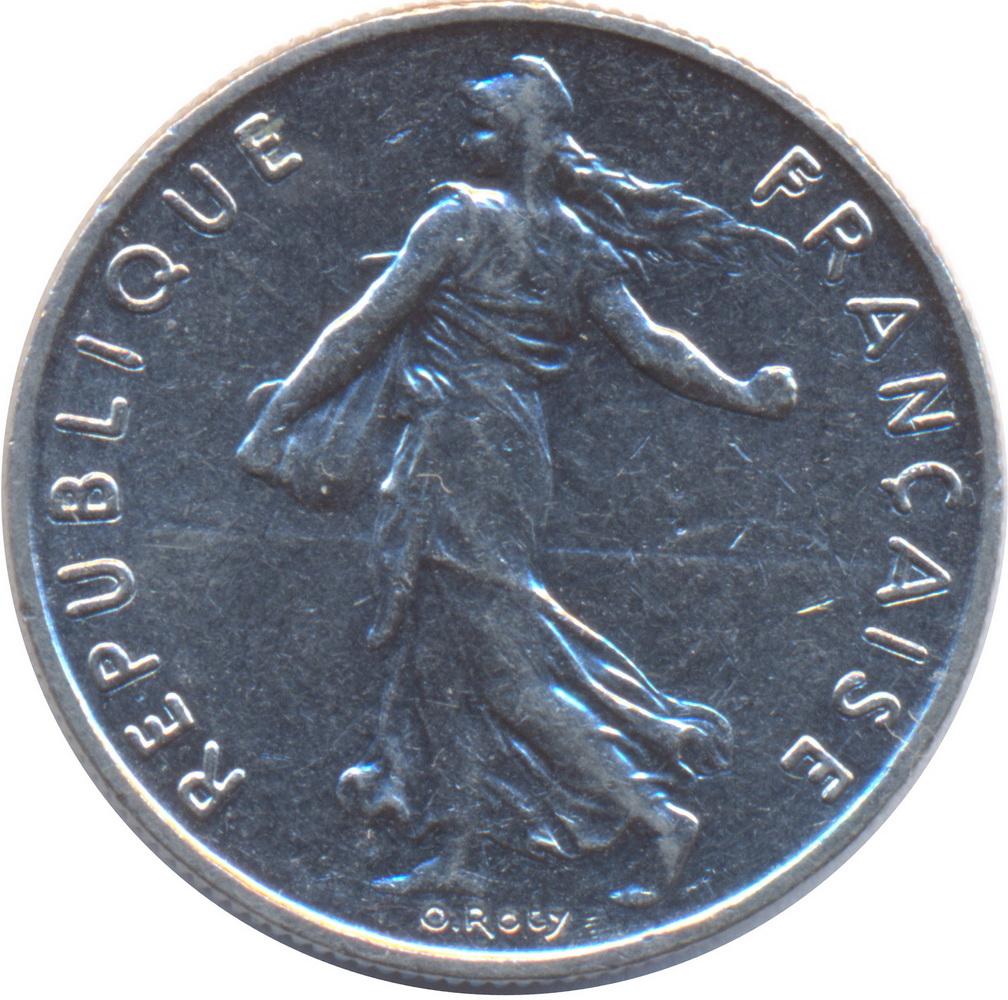 1 2 franc 1965 цена kladokop