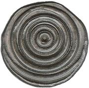 5 centimes Marianne (Epreuve de contrôle de revers en plomb) -  obverse