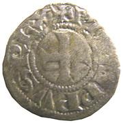 Obole - Philippe IV – obverse