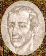 200 Francs - Montesquieu (type 1981 modifié) -  obverse