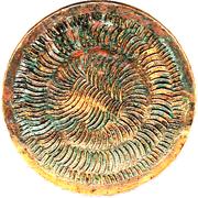 Medal - Exposition Universelle 1855 Paris (Alexandre pere & fils) – reverse