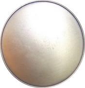 Medal - 18ème Régiment de Transmissions (Épinal) – reverse
