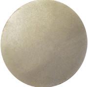 Medal - 42ème Régiment de Transmissions Achern (Allemagne) – reverse