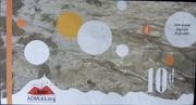10 Doumes (Puy de Dôme) – reverse