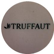 Jeton de chariot - Truffaut – obverse