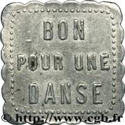Bal au Tourbillon - Maison Olivier - Villeneuve-Saint-Georges [94] – reverse