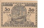 50 Heller (Freinberg)