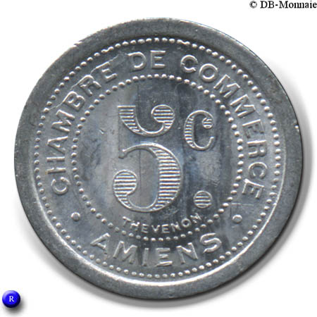 5 centimes chambre de commerce amiens 80 france for Chambre de commerce de france