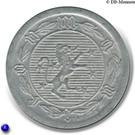 10 Centimes (Etcheberrigaray) – obverse