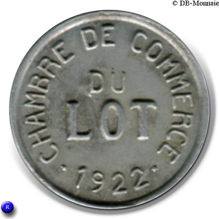 10 centimes chambre de commerce lot 46 france - Chambre de commerce en anglais ...
