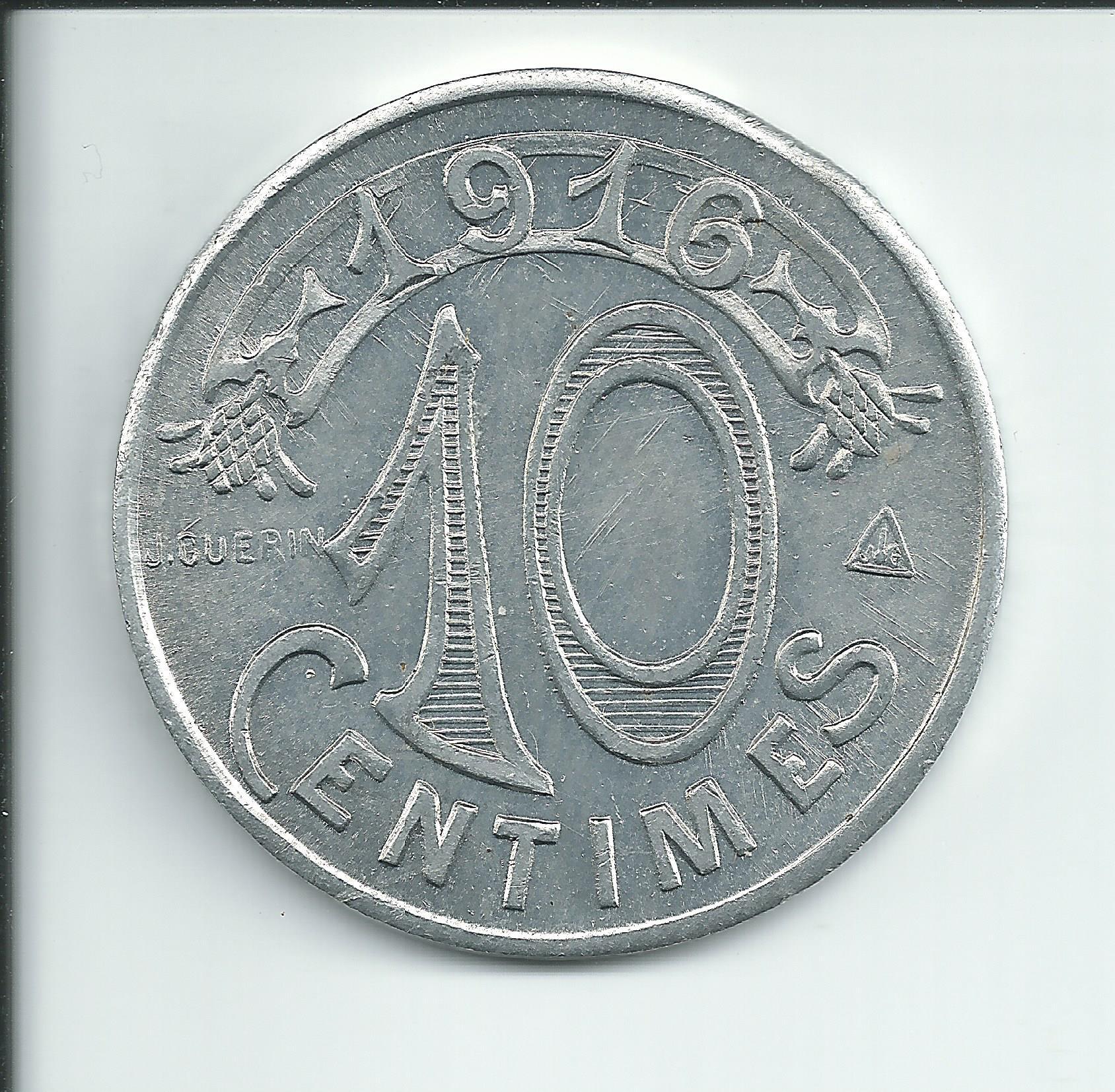 10 centimes chambre de commerce de marseille french for Chambre de commerce italienne marseille