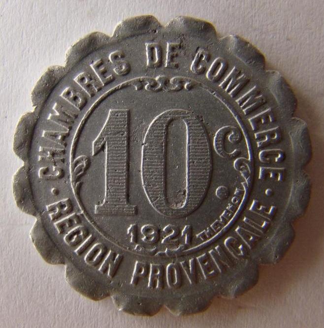 10 centimes chambres de commerce r gion proven ale 04 for Chambre de commerce francaise en italie