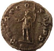 Antoninianus - Postumus (P M TR P CO-S II P P) – reverse