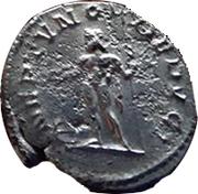 Antoninianus - Postumus (NEPTVNO REDVCI; Treveri) – reverse