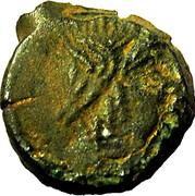 Bronze - Type CAMBIL – obverse