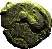 Bronze - Type CAMBIL – reverse