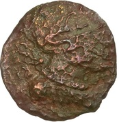 Bronze CALIIDV – obverse