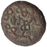 Irregular AE (Giorgi III with Tamar) – reverse