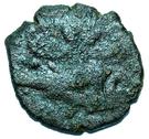 Puli - Erekle II – reverse