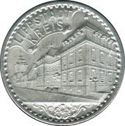 10 Pfennig (Lippstadt) [Kreis, Westfalen] – obverse
