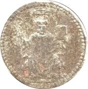 5 Pfennig (Gotha) [Stadt, Sachsen-Coburg] – obverse